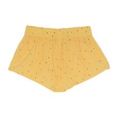The Animals Observatory Clam Hot Pants-listing