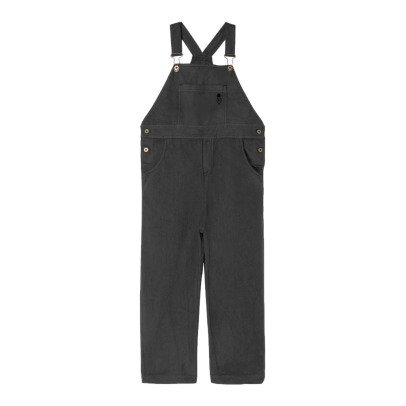The Animals Observatory Miner Dungarees-listing