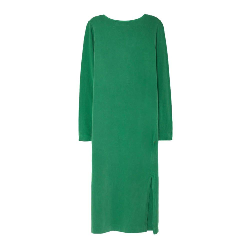 Nurse Asymetric Dress-product