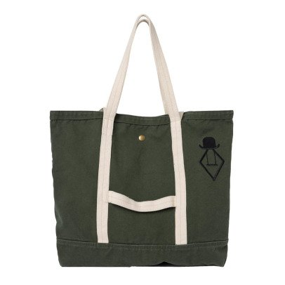 The Animals Observatory Tote Bag-listing