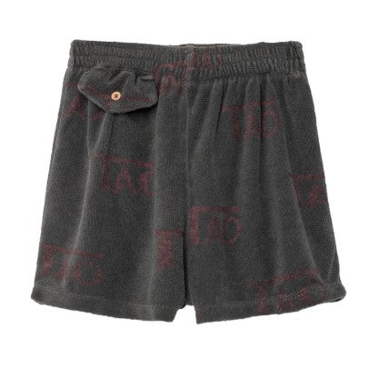 The Animals Observatory Poodle Shorts-product
