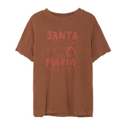The Animals Observatory Camiseta Rooster-listing