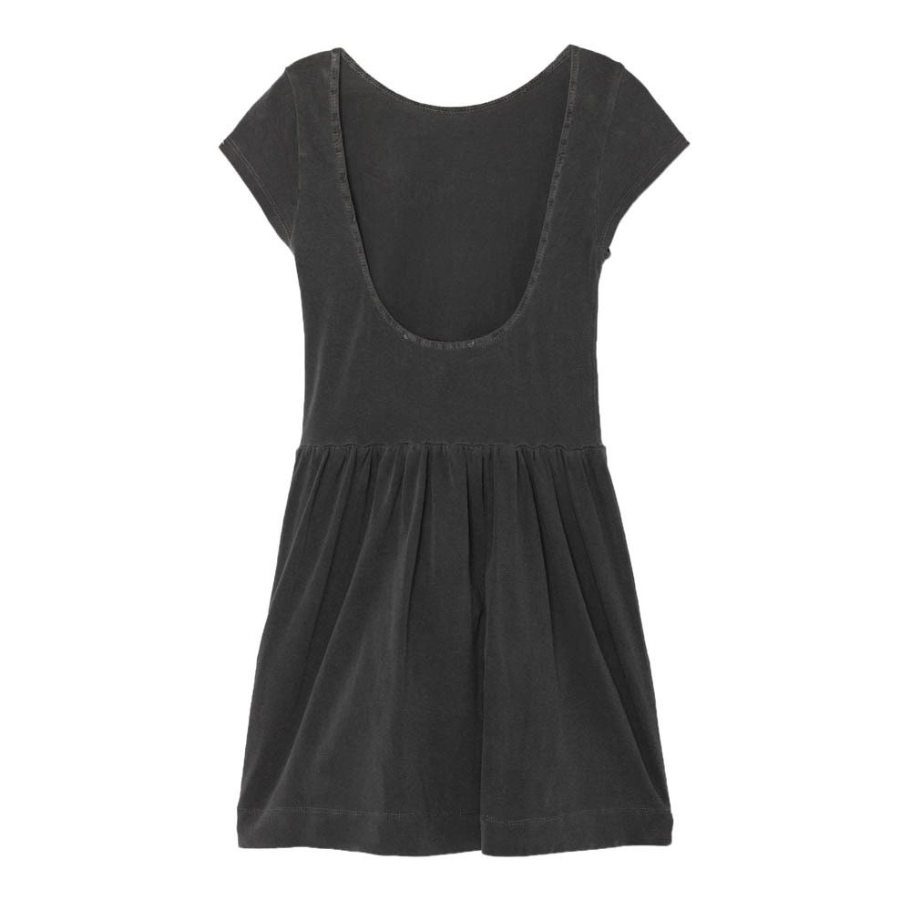Sparrow Open Back Dress-product