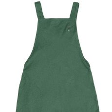Gray Label Short Dungarees-product