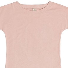 Gray Label T-Shirt -product