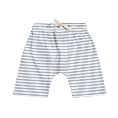 Gray Label Harem Shorts-listing