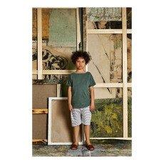 Gray Label Shorts -listing