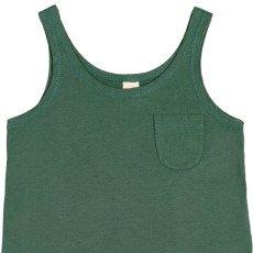 Gray Label Camiseta Loose-listing