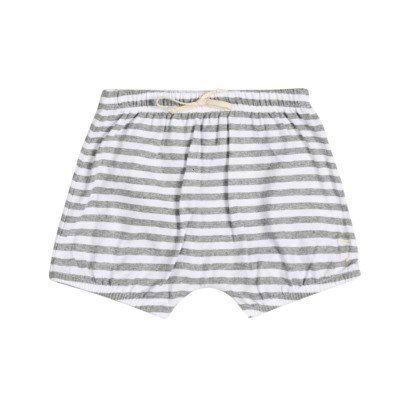Gray Label Bloomers-product