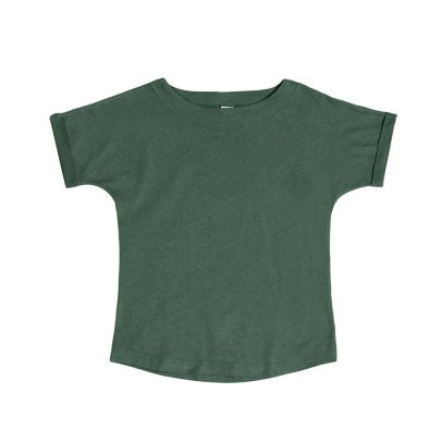 Gray Label T-Shirt -listing