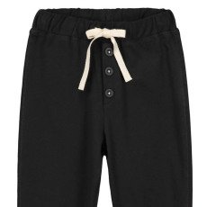 Gray Label Jogger Boutonné-product