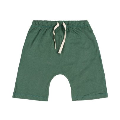 Gray Label Harem Shorts-product