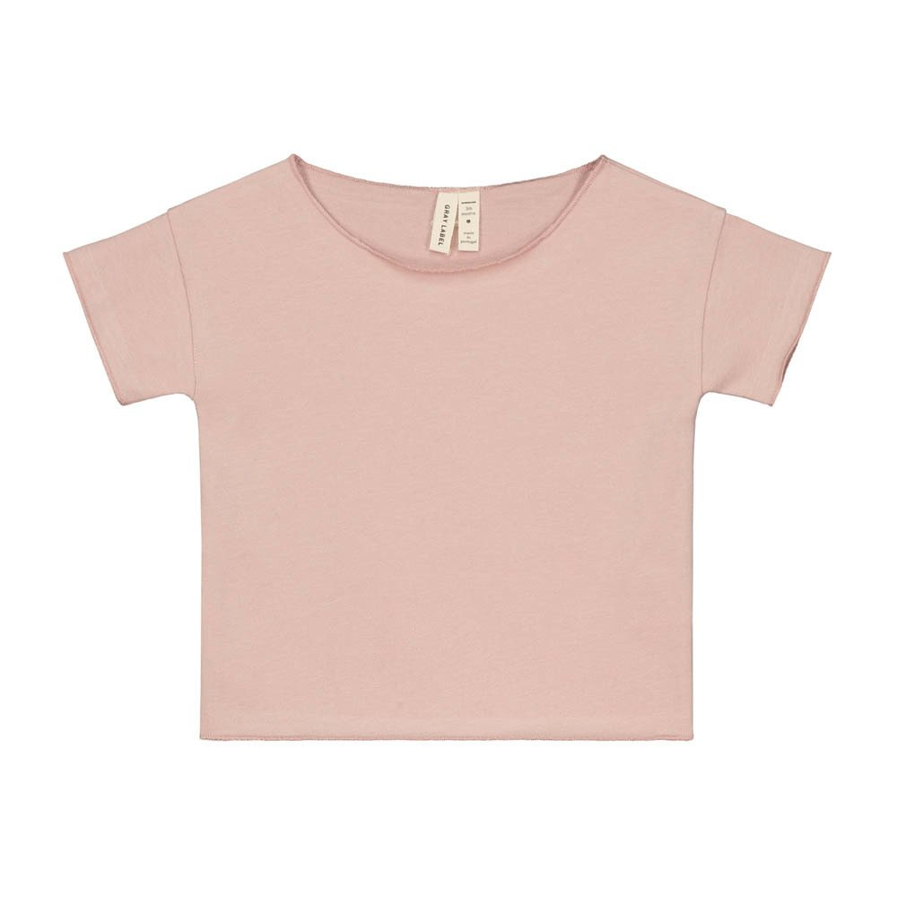 Gray Label T-Shirt-product