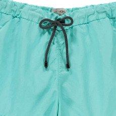Sunchild Bahia Swimshorts-product