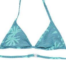 Sunchild Caleta Floral Bikini-product