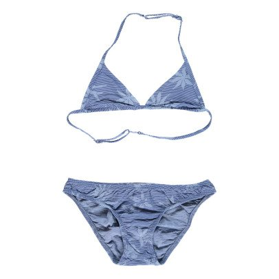 Sunchild Caleta Floral Bikini-listing