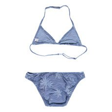 Sunchild Bikini Blumenmuster Caleta -listing