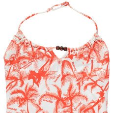 Sunchild Catalina Palm Tree 1P Swimsuit-listing