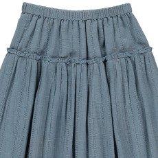 Sunchild Andros Long Skirt-listing
