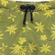 Sunchild Badehose Blumenmuster Bahia -listing