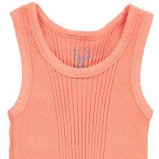 Sunchild Fernando Vest Top-listing