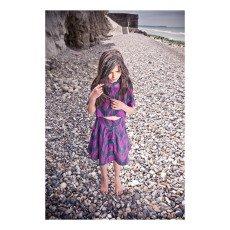 Morley Felice Buttoned Midi Skirt-listing