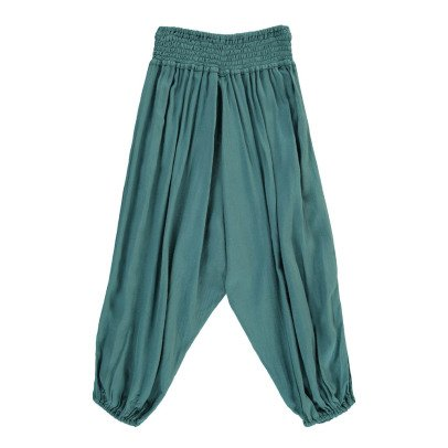 Bakker made with love Camille Harem Trousers-listing