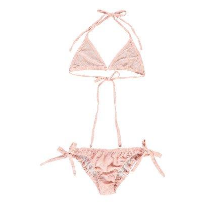 Bakker made with love Bouquet Bikini-listing