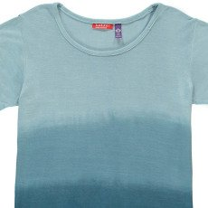 Bakker made with love Janis Tie-Dye T-Shirt-product
