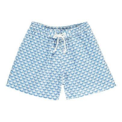 Bakker made with love Shorts da bagno-listing