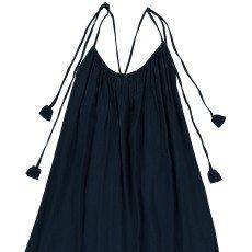 Bakker made with love Carolina Nude Back Dress-listing