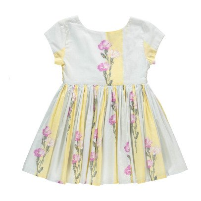 Morley Dorothy Floral Dress-listing