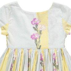 Morley Robe Fleurs Dorothy-listing