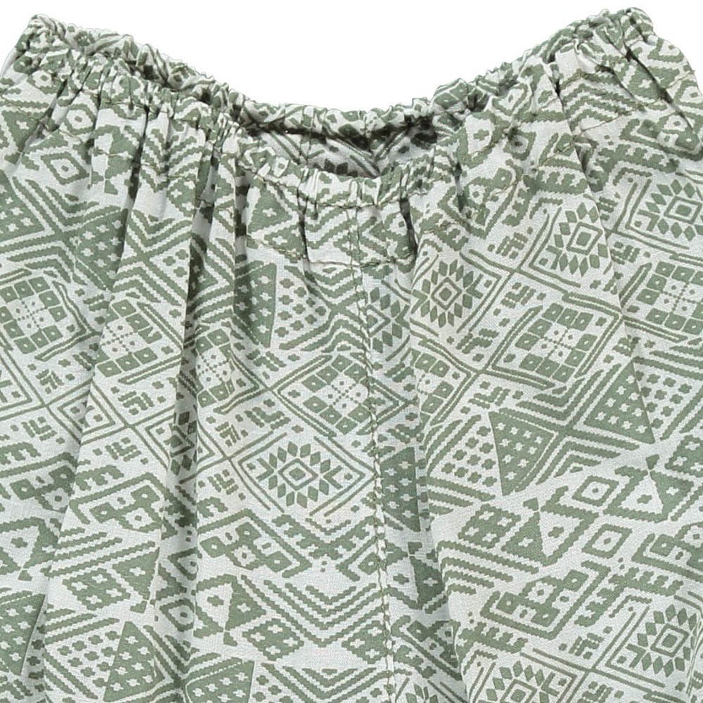 Bob Bloomers-product
