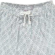 Bakker made with love Graphic Swimshorts-listing
