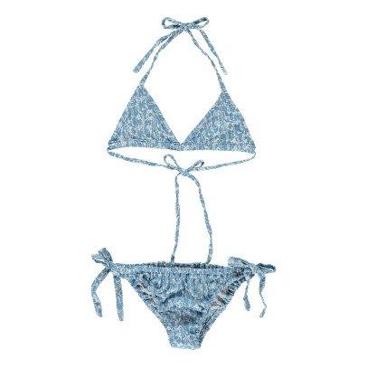Bakker made with love Bikini Ikat-listing