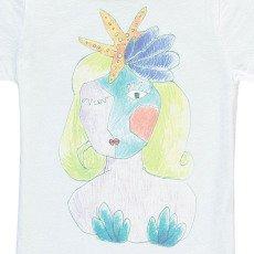 Morley Flip Mermaid T-Shirt-listing
