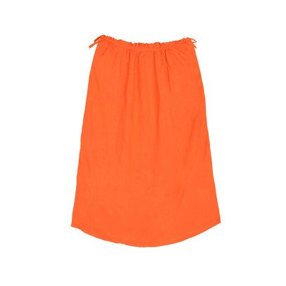Bakker made with love Alexandra Long Skirt-product