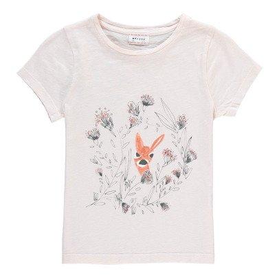 Morley Camiseta Conejo Flip-listing