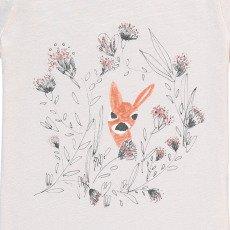 Morley Flip Deer T-Shirt-listing