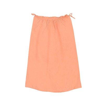 Bakker made with love Alexandra Long Skirt-listing