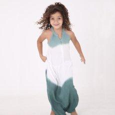 Bakker made with love Bertille Tie-Dye Long Skirt-product
