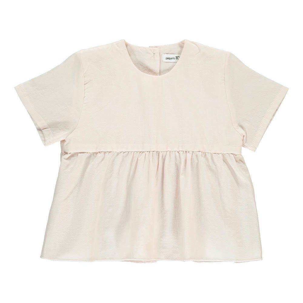 Blusa Volantes-product
