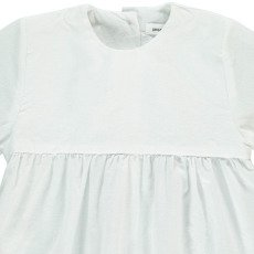 Pequeno Tocon Ruffle Blouse-product