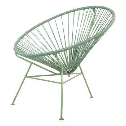 Sentou Plain Condesa Armchair-listing