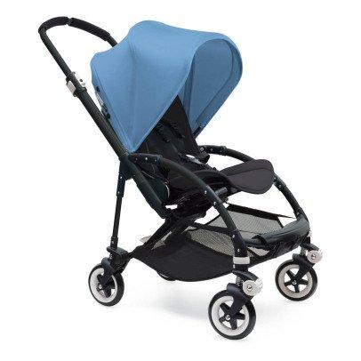 Bugaboo Kinderwagen BEE³ - Blau -listing