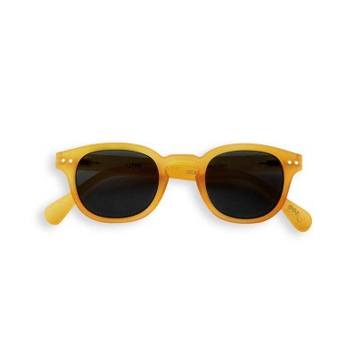 IZIPIZI #C Junior Sunglasses-listing