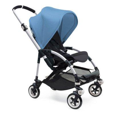 Bugaboo Kinderwagen BEE³ - Blau-listing