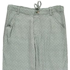 Bakker made with love Pantalon Fluide Bruce-listing