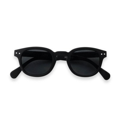 IZIPIZI Sonnenbrille #C -listing